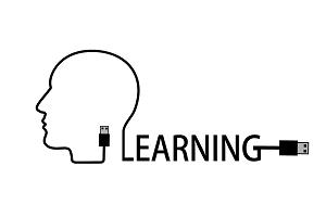 learn-2099928_1920(300×200)