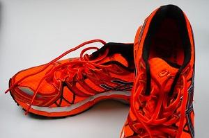 sneakers-1024974_640 (300×199edit)